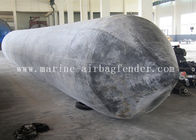 Multifunctional Boat Recovery Airbags Inflatable Marine Airbags 3-10 Layers
